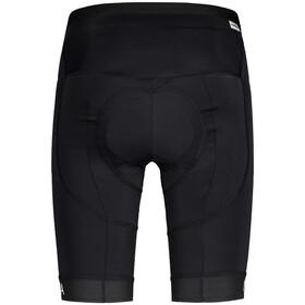 Maloja TelvetM. Chamois Bike Shorts Men moonless